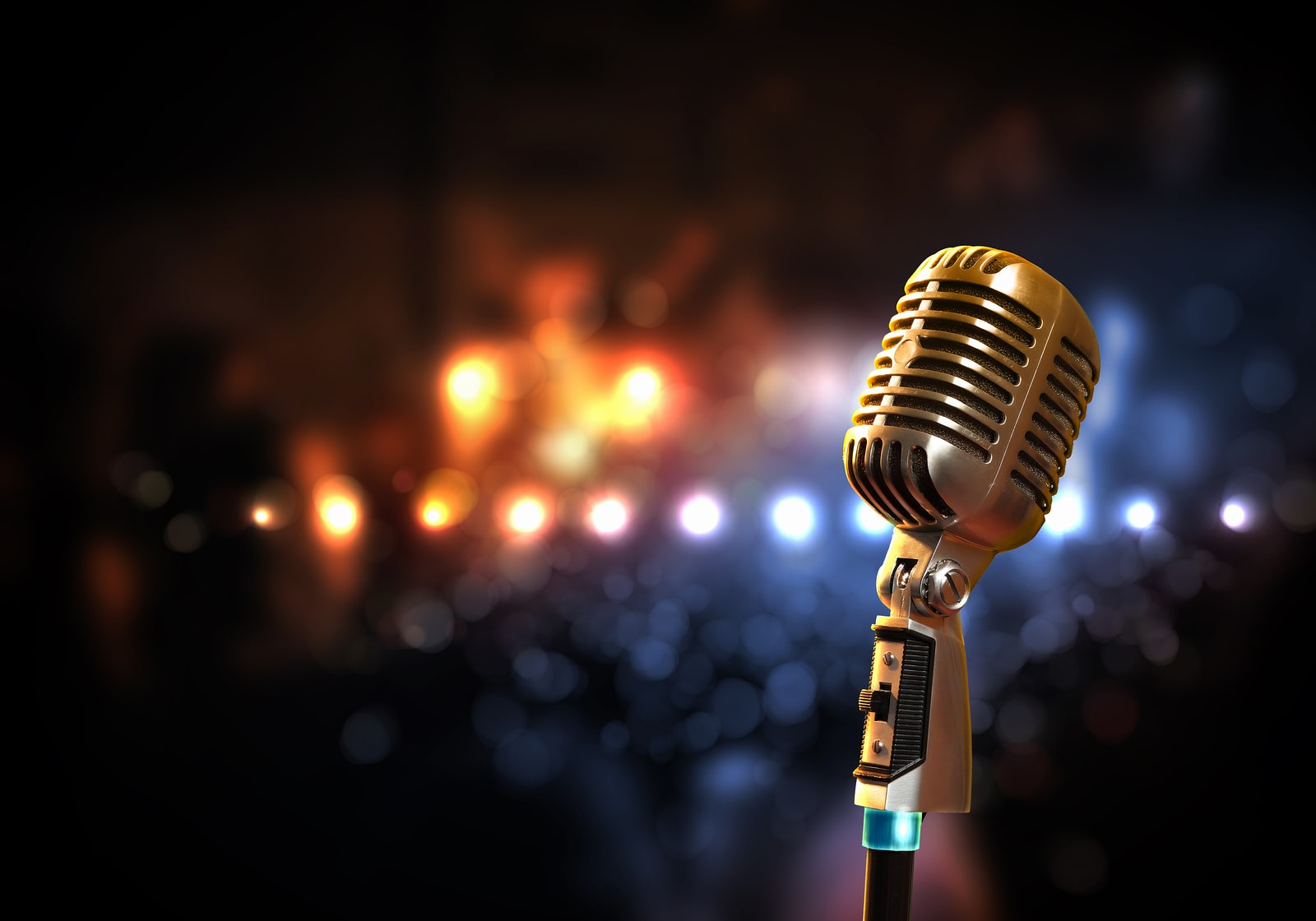 دانلود آهنگ جدید محسن یگانه به نام موهات