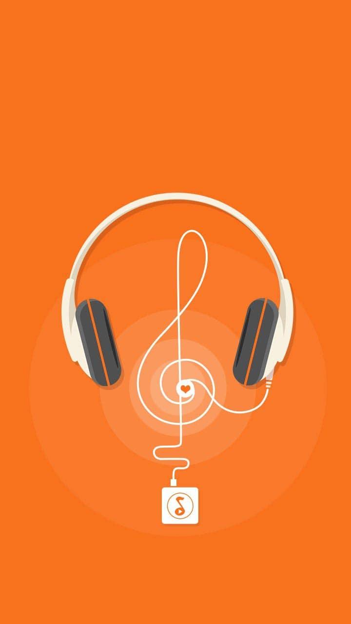 موزیک جدید